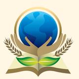04/03/2015 - Programa Paixão Pelas Almas