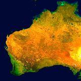 Music of Western Australia