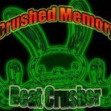 Crushed Memory