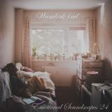 Wunderk1nd - Emotional Soundscapes 24 (Disc 1)