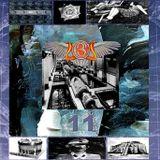 Convergence Conspiracy Collective V11 (Set 2, Autumn Equinox 2005)