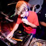 DJ Slow - BRAIN Exclusive Mix