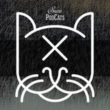 Coyu @ Suara Podcats 151 (with Florian Kruse) - 04.01.2017_LiveMiXing + Download