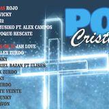 96. POP CRISTIANO VOL. 2