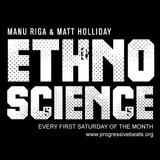 Ethnoscience 003