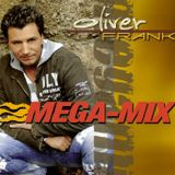 Hit-Mix-Oliver Frank_(new_1)_MP3