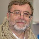Matei Visniec - Angajare De Clovn (2008)