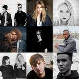 The Selector - Ones To Watch 2015