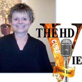 The HD View with Dr. LaVonne Goodman