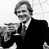 A Tribute to Sir Roger Moore. A Mixed Nuts show by Tony Richards for Radio Dacorum Sat 27/05/17