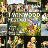 The Twinwood Festival special