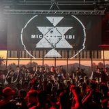 Michael Bibi - Recorded Live - Sunrise Closing @ Privilege Ibiza (26-08-2018)