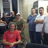 Druga strana racunara emisija 49 Radio Beograd 1 treci deo