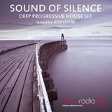 Sound Of Silence | Deep Progressive House Set | DEM Radio Podcast