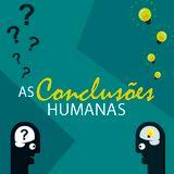 As conclusões humanas | Exposição 02 - Habacuque 1. 12-17