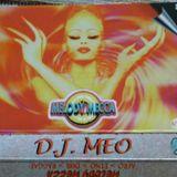 DJ MEO MECCA N.26
