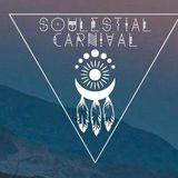 Soulestial Carnival - The Lotus Set (Deep House/Tech House)