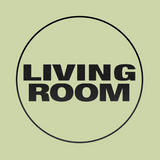 Toman Living Room June DJ Set