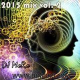 2015 mix vol. 2
