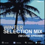 WINTER SELECTION MIX(Second Episode)