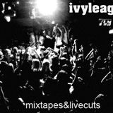 IvyLeague - 2012 Solstice Mix