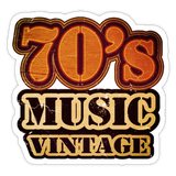 DJanosch - 70s Essentials Vol.1 2017