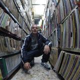 Selección sección MI MALETA nº 53 ENLACE FUNK por DJ AL-X ROCKS
