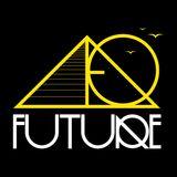 Luqman Mix 4 Future Gang