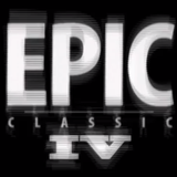 Catolico - Epic Classic IV @LuxLoungeVan 2014.05.02