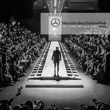 #MBFWRussia: VIP Lounge set at the 31st season / part 01