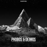 Manford - 2012 - Phobos & Deimos