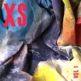 XS VOL 1