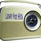 Nigel James -  Laser Hot Hits International The Shortwave Legend_Sun May 13  2018