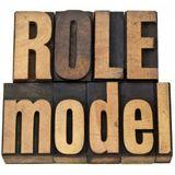 Sugar Sessions Vol.286 - Role Model