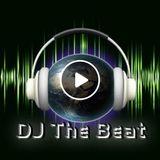 DJ The Beat - Mix Verano 2015