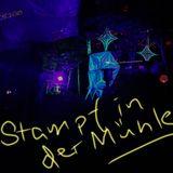 Stampf in der Muehle  (LiveSet)