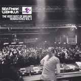 Beatman and Ludmilla - Petofi Mix Session 7 - The Very Best Of Breaks Remastered Vol 7