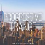 Progressive Trance  MAY '19