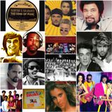 Summer Funk - The classics