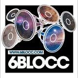 6Blocc - Summer 2012 Mix