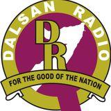 Dalsan radio somali mixx live