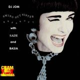 Basia, Swing Out Sister, Sade