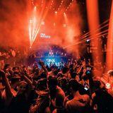 Fran Bortolossi - Live @ LouLou records Showcase (Buenos Aires, Argentina) - 06.05.2017