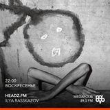 Headz.FM episode #146: new Lavoura / Allysha Joy / Max Graef / Fred P & SMBD / Anchorsong / Jonna
