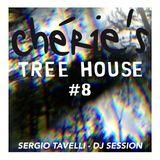 CTH 8 - Sergio Tavelli Djset