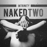 NAKED TWO (FEB 2018)