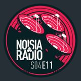 Noisia Radio S04E11