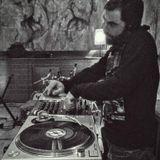 SOULeditor - Groove is in my heart
