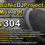 MilleR - BizNiz DJ Project 304
