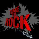 Dj Jamz - HIP HOP MEETS ROCK MASH UP MIX
